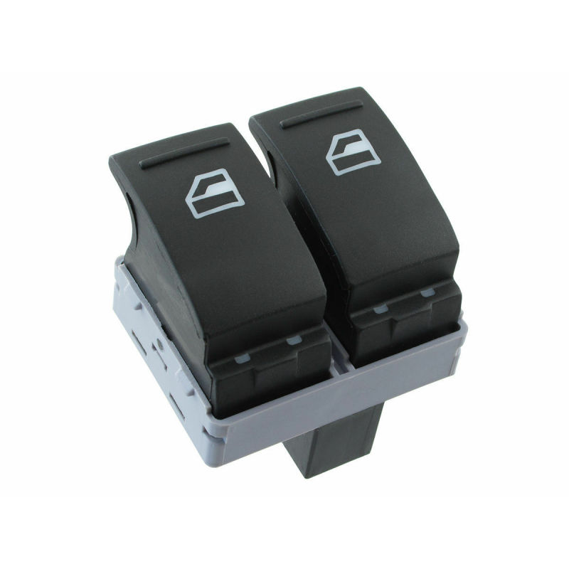 Window Lifter Switch  7E0959855A  For  TRANSPORTER T5
