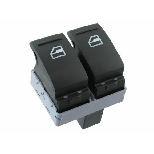 Window Lifter Switch  7E0959855  For  TRANSPORTER T5
