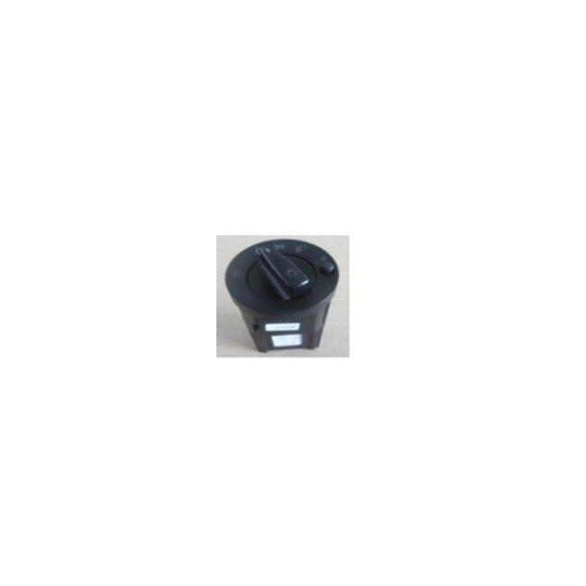 Head Lamp Switch  377941534B For VW GOL