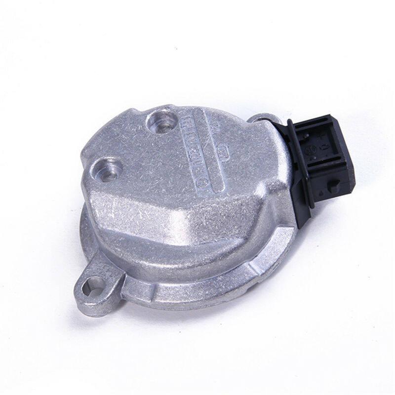 Phase Sensor  058905161C For VW Passat B5