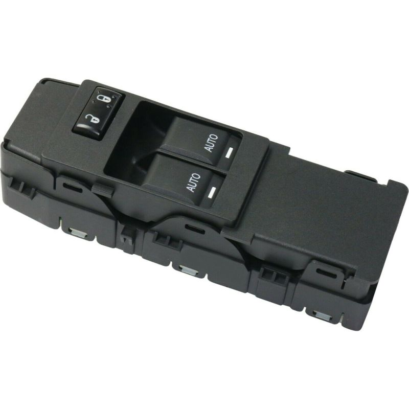 POWER WINDOW SWITCH  04602784AC  For Dodge Challenger 2008–2014