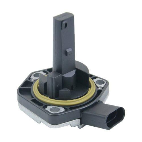 Oil Sump Sensor  1J0907660C For Audi    VW    Skoda  Seat