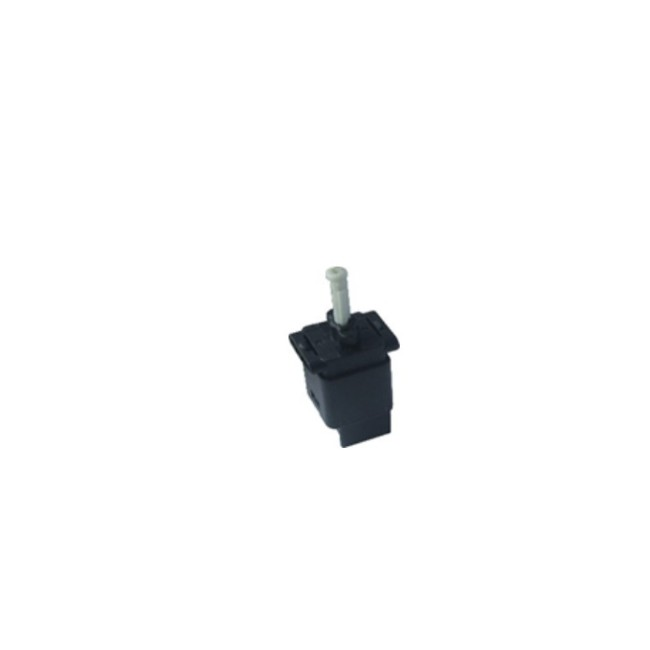Brake Lamp Switch  FA0166490 For Besturn B50Mazda M6