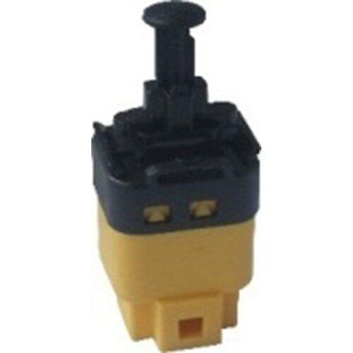 Brake Lamp Switch  9042534 For GM  SAIL