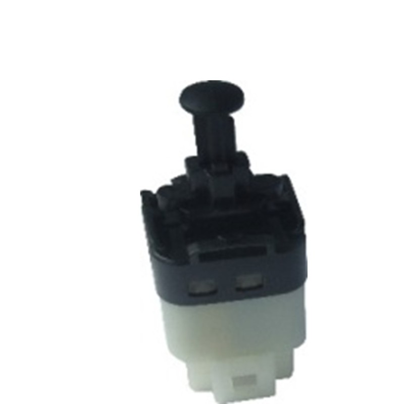 Brake Lamp Switch  9046462 For GM  SAIL