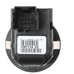 Mirror Switch  9L1T14B003AA37A6  For GM