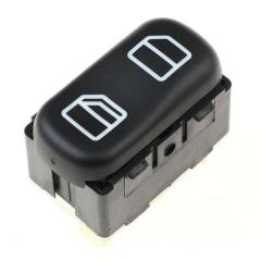 Window Lifter Switch  10942503  For  Benz