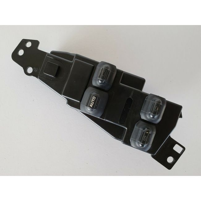 POWER WINDOW SWITCH  04602467AA  For Dodge 01-04 CHRYSLER