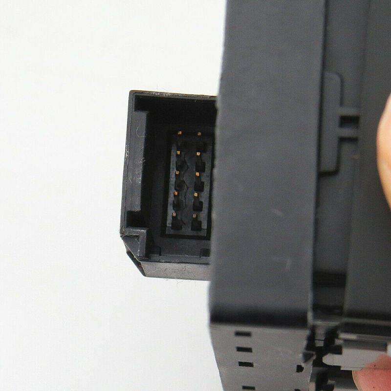 Power Window Switch  8KD959851A  For  AUDI A4L 2007 2015 AUDI Q5 2008