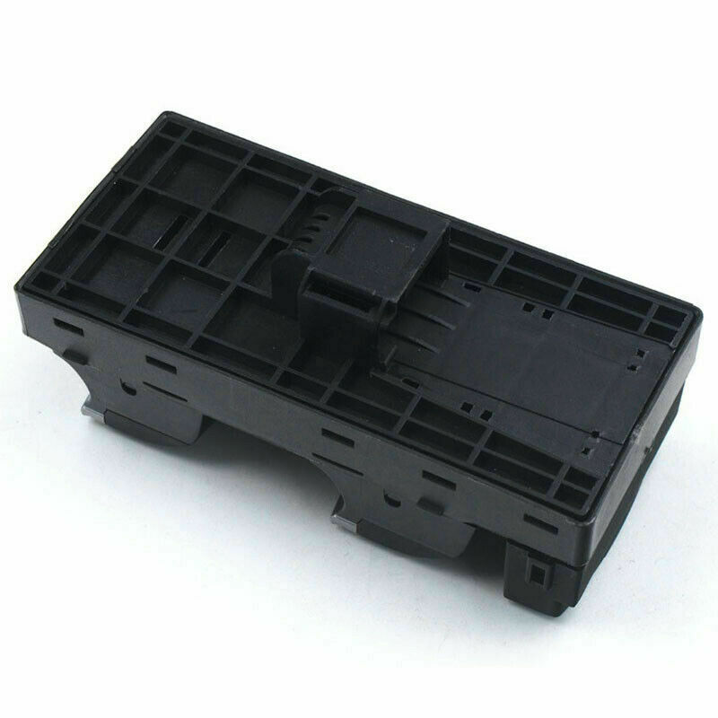 Power Window Switch  4F0959851H  For Audi A4L 2017 2018