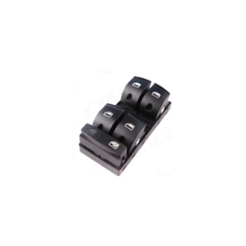 Power Window Switch  4F0595851  For  Audi A6L 05 11