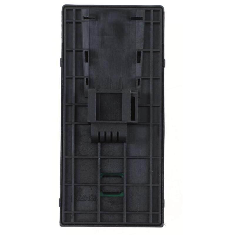Power Window Switch  4F0959851  For AUDI A3 2006 2013AUDI A6 2009 2011AUDI S6 2009 2011
