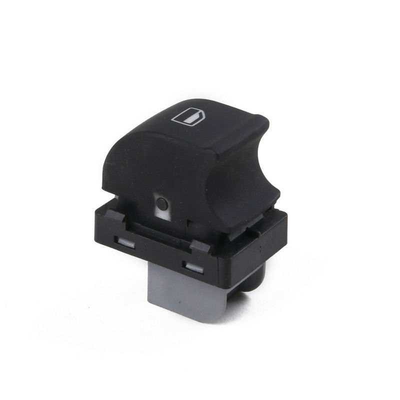 Power Window Switch  4B0959855A  For  AUDI A6 2004 2009AUDI ALLROAD 2004 2005AUDI S6 2009