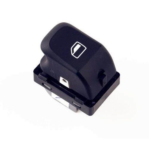 Power Window Switch  4G0959855  For  AUDI A1 Mod  08 10 06 14