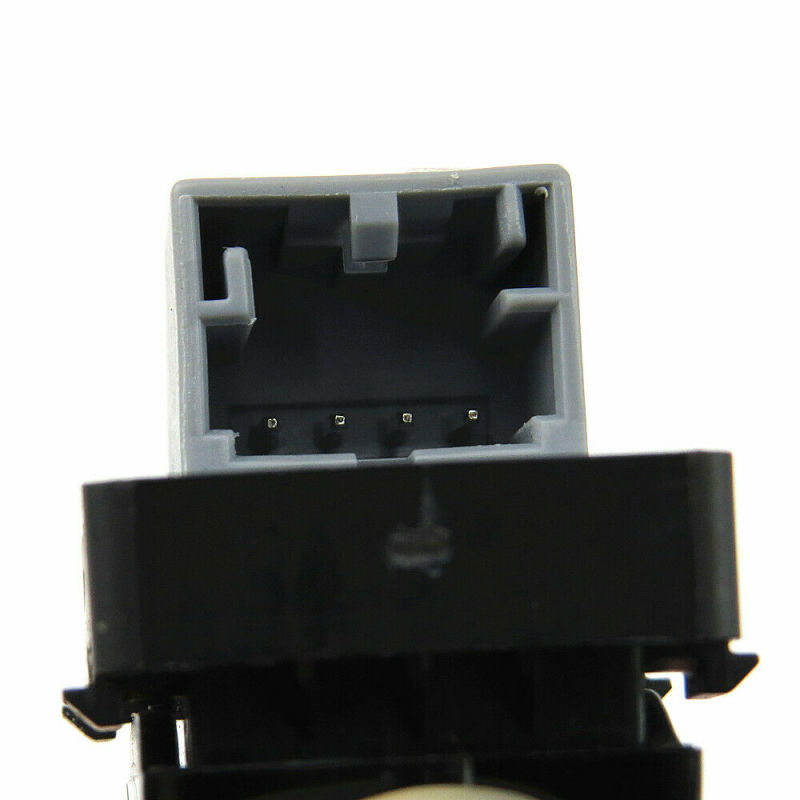 Power Window Switch  4H0959855A  For  AUDI A6 2011 AUDI A7 2010  AUDI A8 2020 AUDI Q3 2011