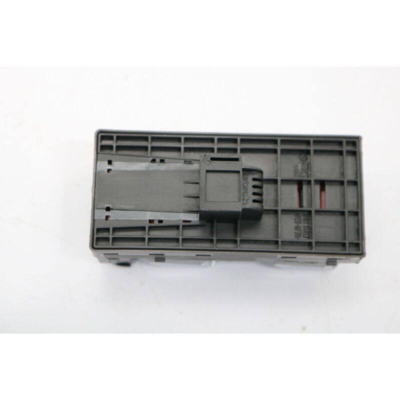 Power Window Switch  8U0959851  For   AUDI A1 2011  AUDI Q3 2011