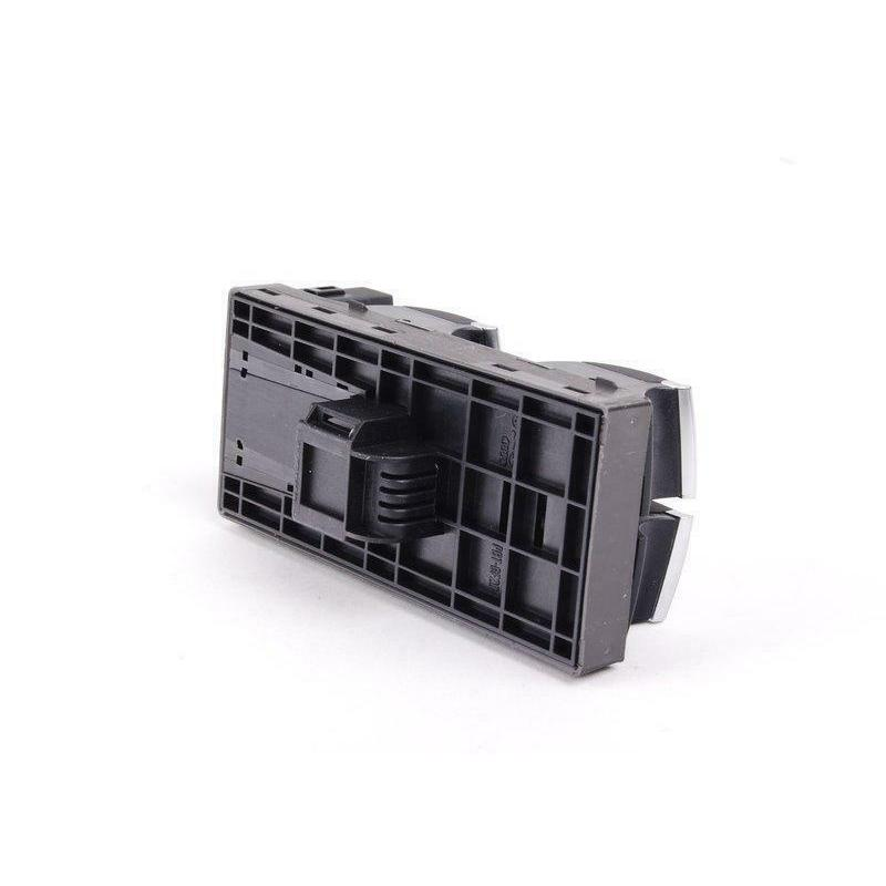 Power Window Switch  4F0959851H5PR  For  AUDI A4 B9  Mod  08 18
