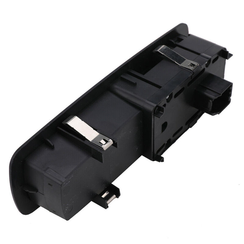 POWER WINDOW SWITCH  56046822AC  For 2011-2018 Dodge Journey 2011-2015 Chrysler 3002011-2014 Dodge Charger
