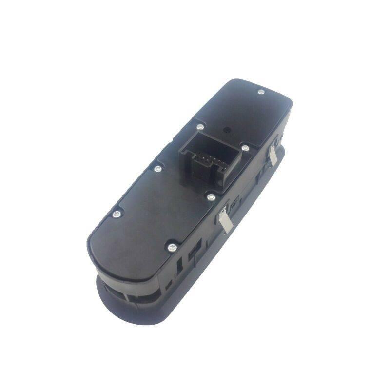 power window switch  7PP959858MDML  For  Porsche Panamera 2010 2015Porsche Cayenne 2011 2014