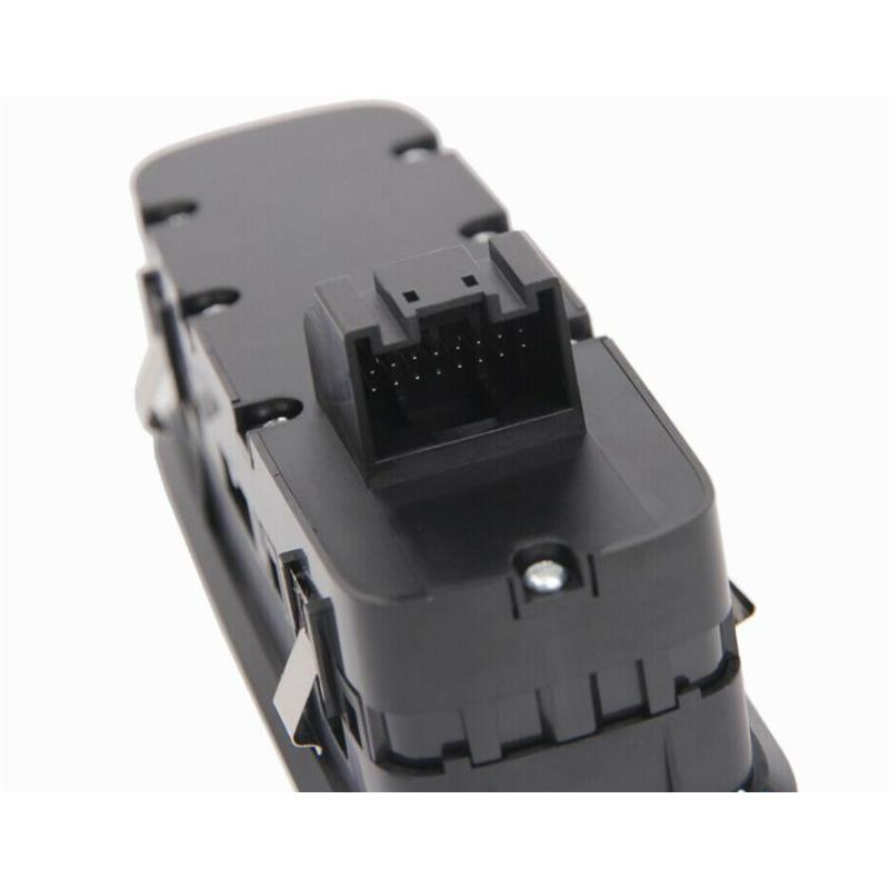 power window switch  971959858  For Porsche Cayenne Panamera 17 19