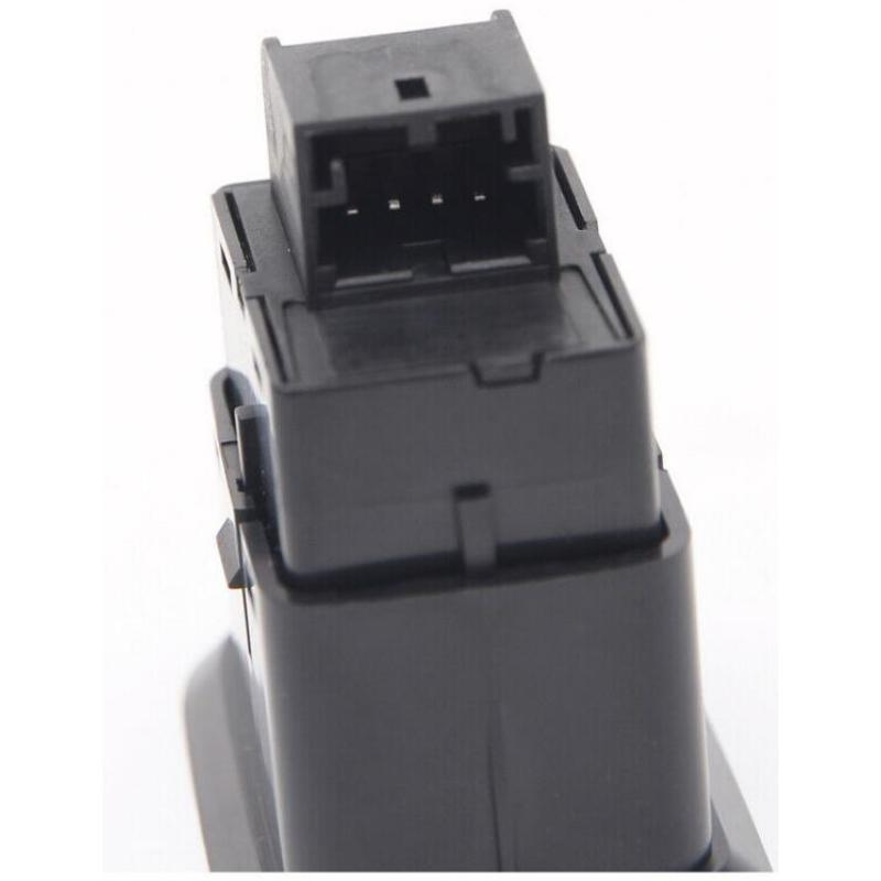 power window switch  971959855  For  Porsche Cayenne Panamera 17 19