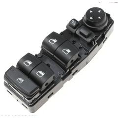 power window switch  61319362107  For BMW 320I 2012 2018BMW 328D 2014 2018BMW 328I 2011 2016BMW 330E 2016 2018BMW 330I 2016 2018BMW 335I 2011 2016BMW 340I 2016 2018BMW 428I 2015 2016BMW 430I 2017 2018BMW 435I 2015 2016BMW 440I 2017 2018BMW 528I