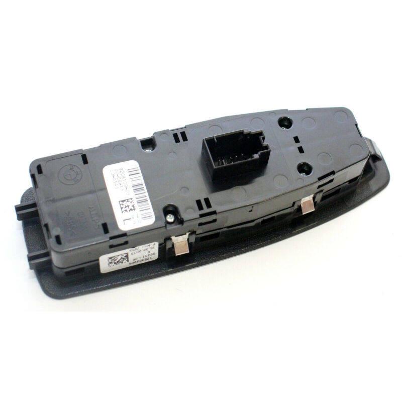 power window switch  61319208109  For  BMW 320I 2013 2016BMW 328D 2014 2016BMW 328I 2013 2016BMW 335I 2013 2015BMW M3 2015 2017BMW X3 2011 2017BMW X4 2015 2017