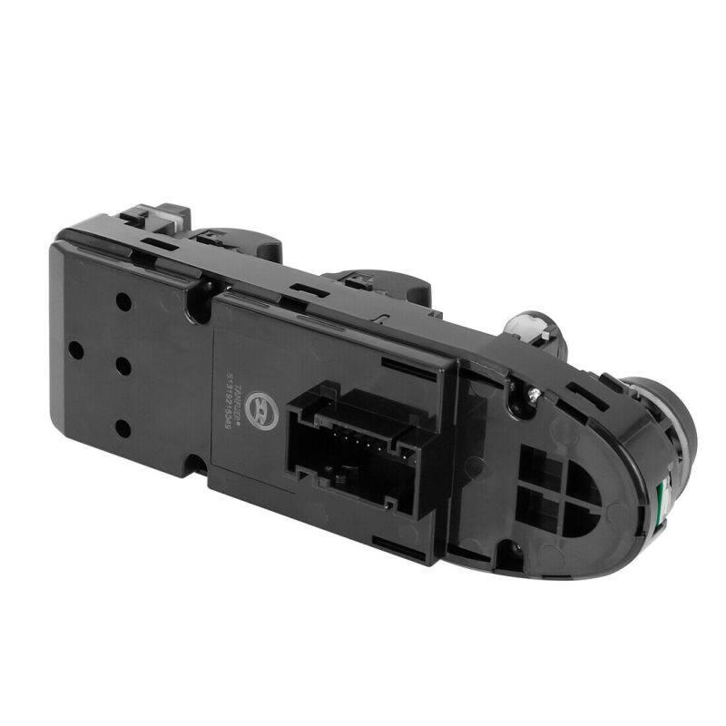 power window switch  61319216049  For  BMW X1 E84 Mod  07 09 05 12