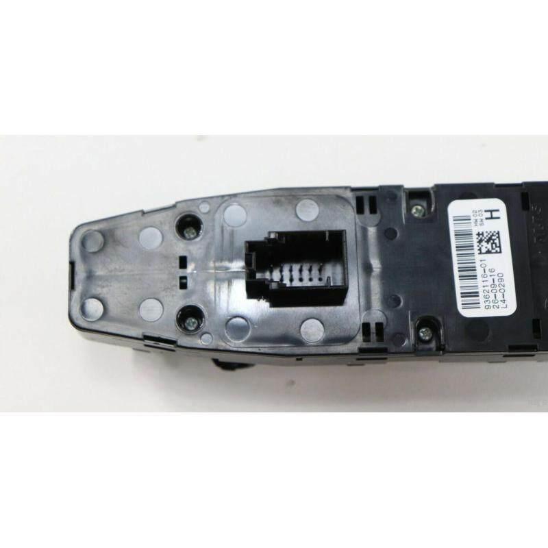 power window switch  61319362116  For  BMW X5 2014 2018BMW X1 2014 2020BMW X1 2014 2019