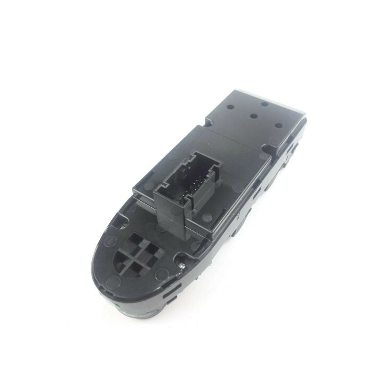 power window switch  61319122121  For  BMW X5 2007 2013BMW X6 2008 2019