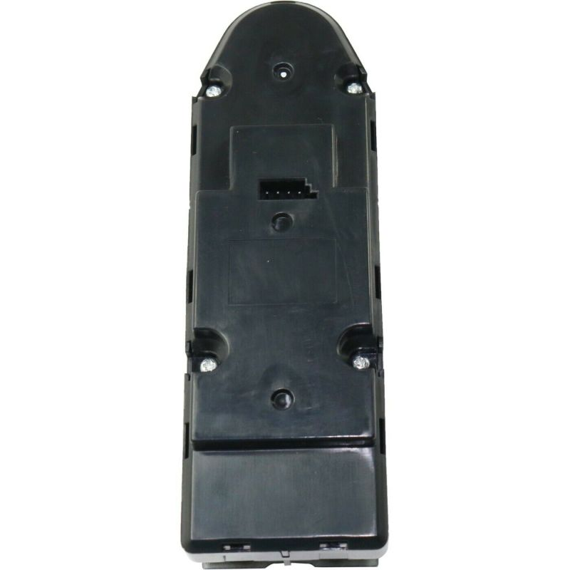 power window switch  61313414355  For  BMW X3 2004 2010