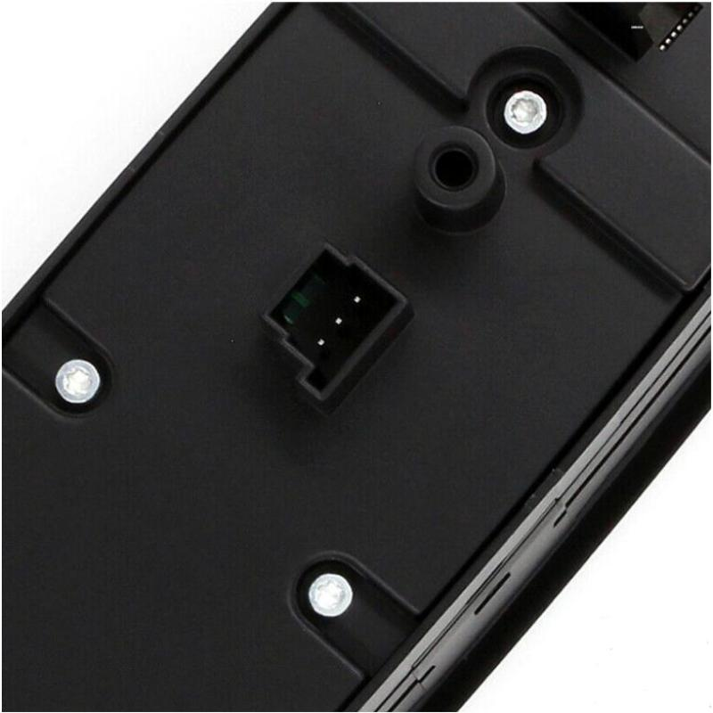 power window switch  A2518300290  For MERCEDES GL CLASS X164  Mod  01 06 08 12