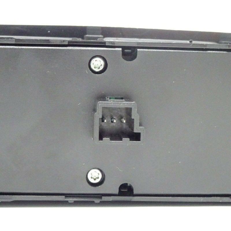 power window switch  2929054900  For Mercedes Benz W166 ML X166 GL CLA250 GLA250 C117 2013 17