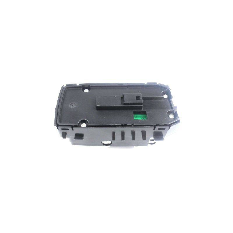 power window switch  2229051505  For Mercedes S550 2014 2017 Mercedes S600 2015 2017 Mercedes S63 AMG 2014 2017