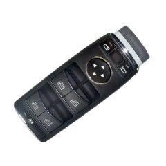 power window switch  2128208210  For  Mercedes Benz C Klasse 2007 2016E Klasse Coupe 2009 2016GLK Klasse 2008 2015