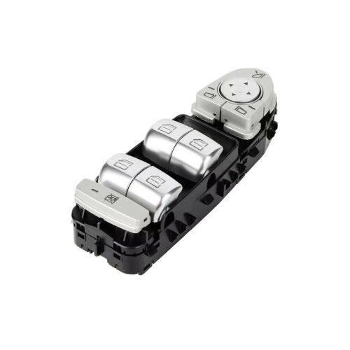 power window switch  2059056811  For  Mercedes Benz C Klasse 2013 2020Mercedes Benz GLC 2015 2019