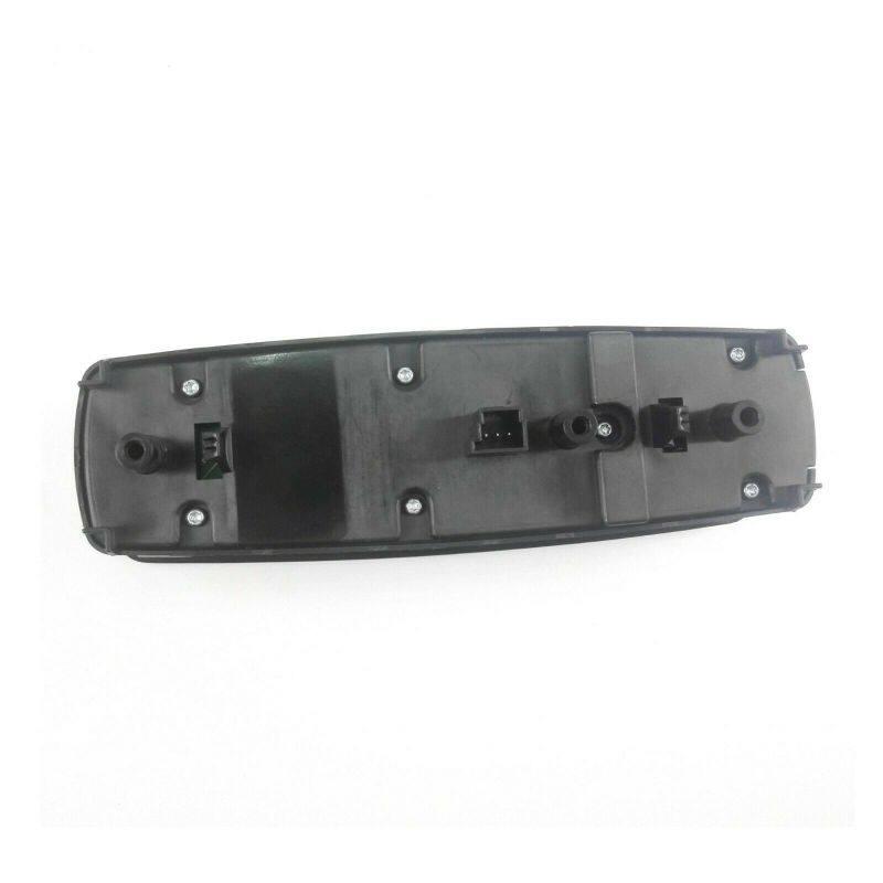 power window switch  1698206410  For  MERCEDES A CLASS W169  Mod  09 04 12 07