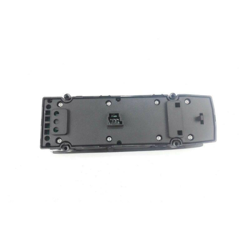 BENZ W164 W251  A1669054400 For MERCEDES  B CLASS (W246)  Mod. 10 11  10 14