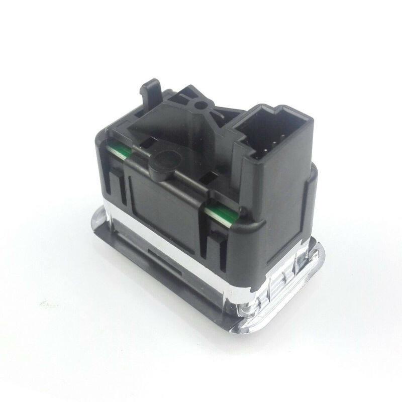 power window switch  A2049058202  For  MERCEDES C CLASS W204 S204  Mod  02 07 08 10