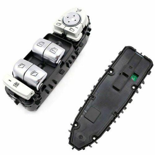 power window switch  4475450413  For  Mercedes Viano W447