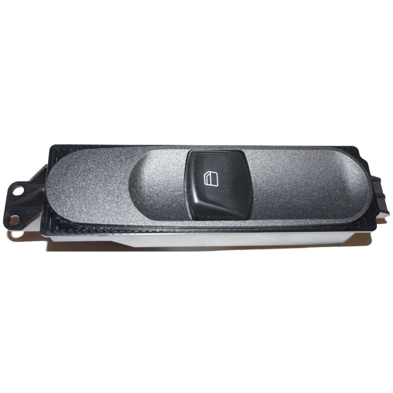 power window switch  A6395450613  For  M B Vito  Viano W639 2004 2014