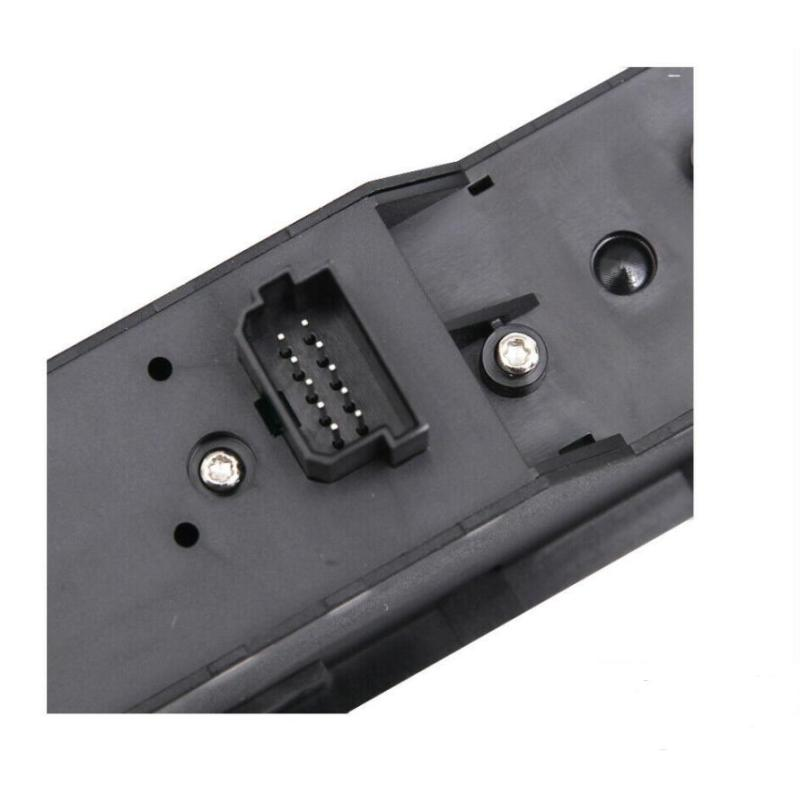 power window switch  A6395451213  For Benz Viano 2004 2013Benz Vito 2004 2013