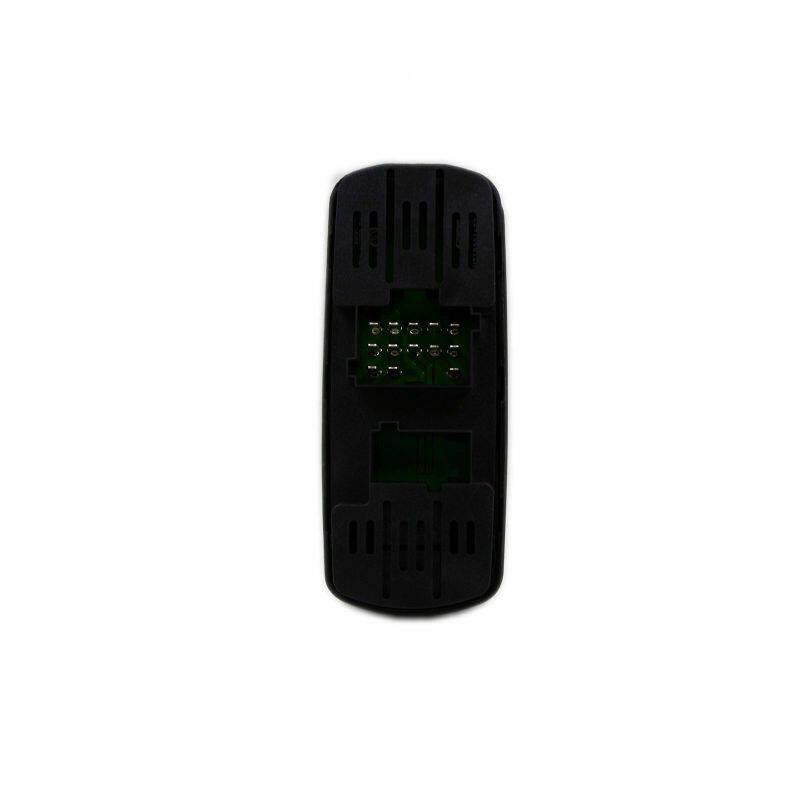 power window switch  0015452013  For  BENZ AXOR