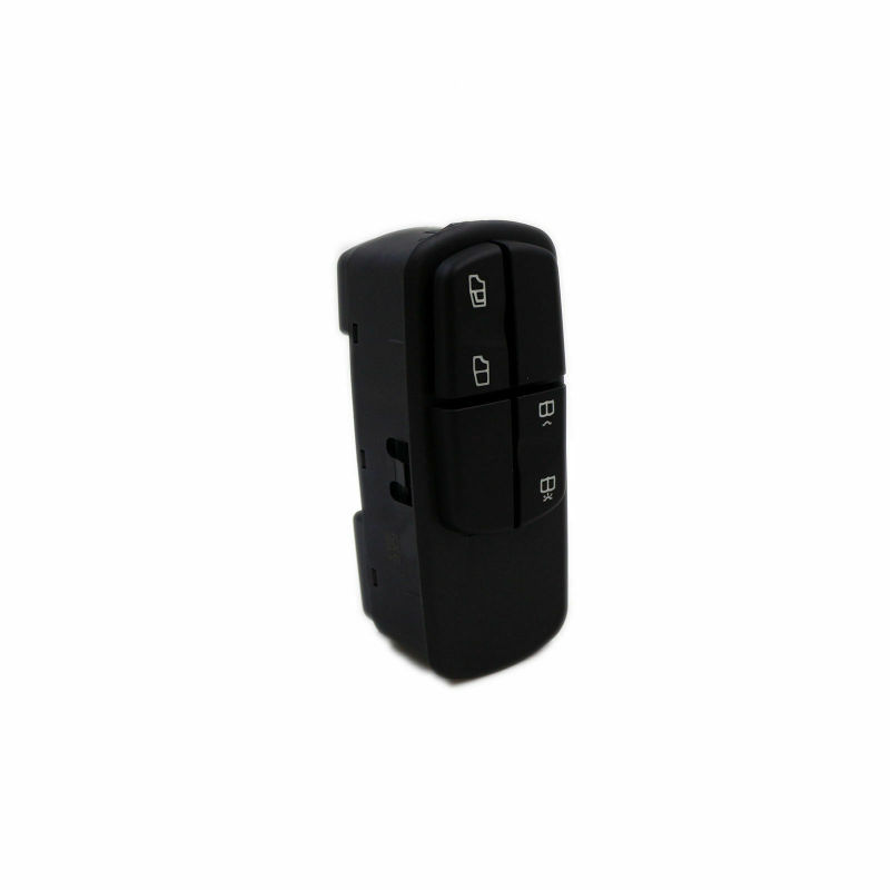 power window switch  0015452013  For BENZ AXOR