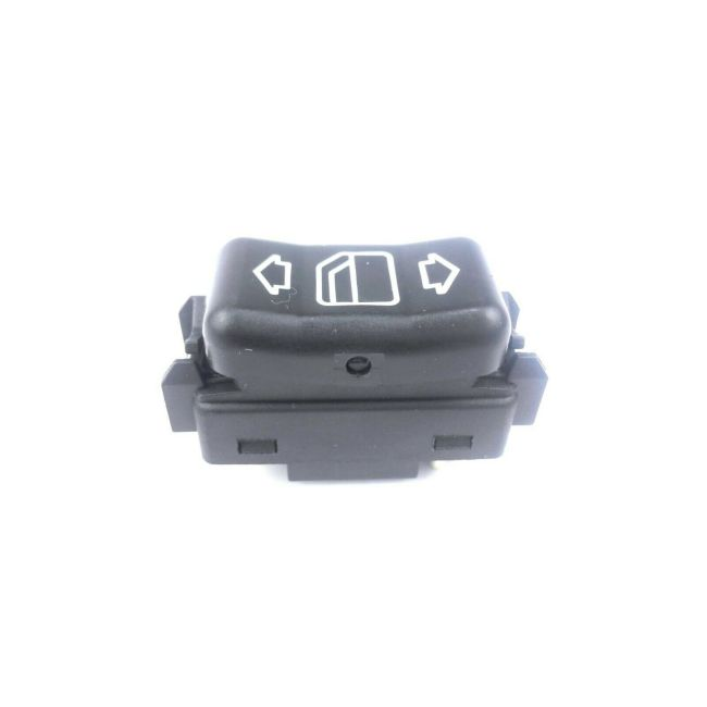 power window switch  1248204510  For  MERCEDES BENZ 190E 1990 1993MERCEDES BENZ 260E 1987 1989MERCEDES BENZ 300CE 1988 1989MERCEDES BENZ 300D 1987MERCEDES BENZ 300E 1986 1989MERCEDES BENZ 300SDL 1986 1987MERCEDES BENZ 300SE 1988 1991MERCEDES BENZ 3