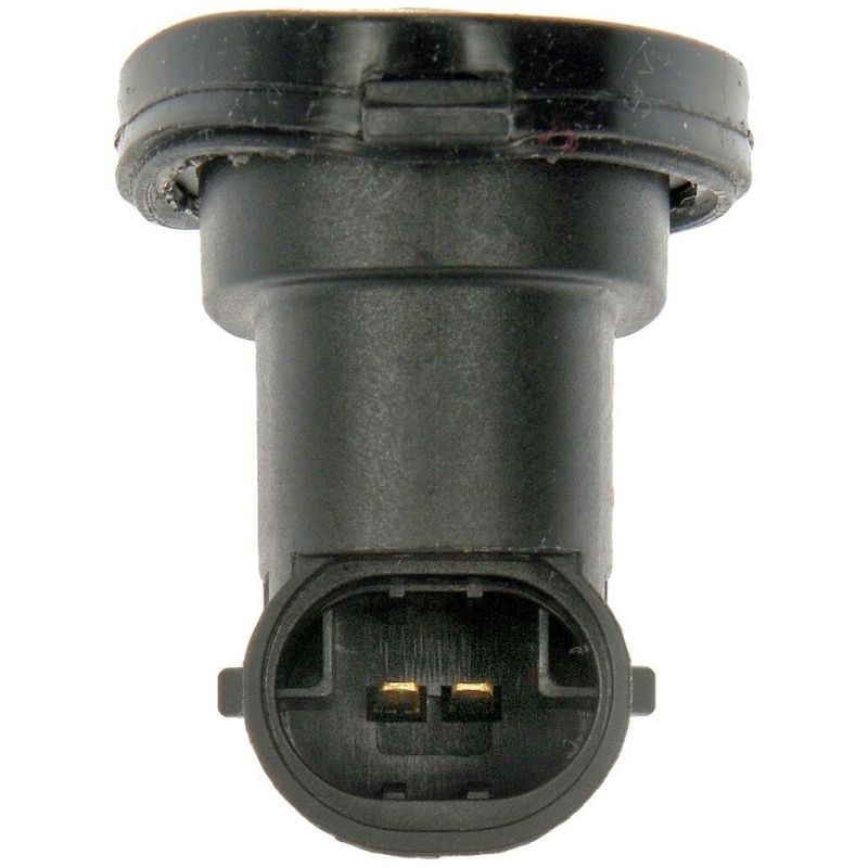 Trunk Release Switch  68083081AA For Dodge