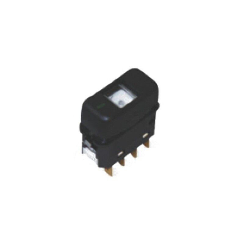 power window switch  6012011024  For BENZ
