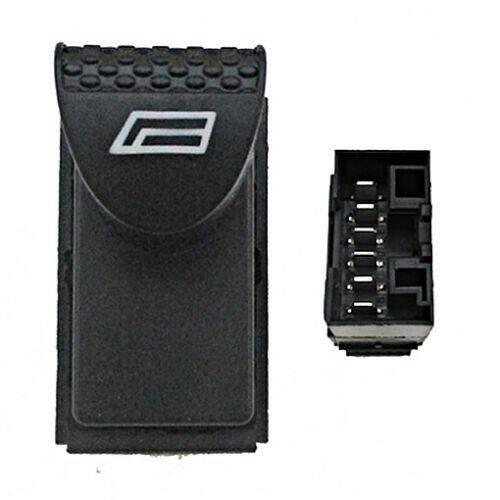 power window switch  98809718  For  FIAT PALIO 01