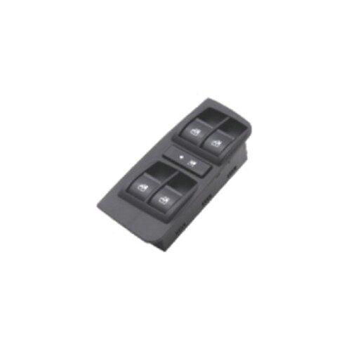 power window switch  735379271  For  FIAT PALIO 03 04 SIENA03