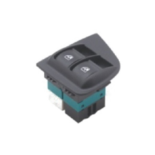 power window switch  7353417033  For  FIAT DOBLO